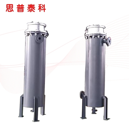 管道电加热器加热模式简介