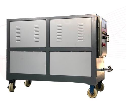 风道电加热器的材质分的种类
