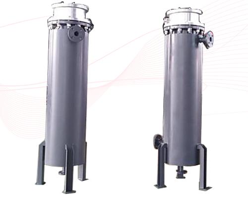管道电加热器时如何防止干烧