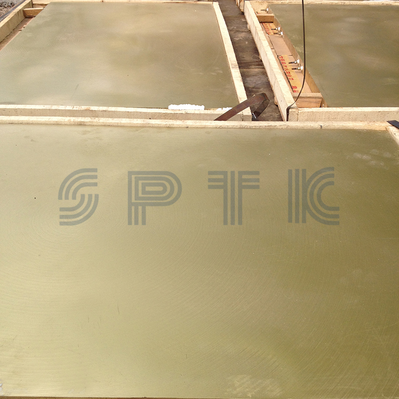 铸铜加热器供应