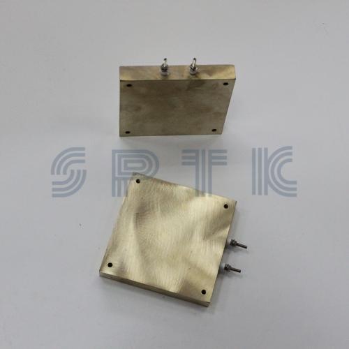铸铜加热器批发