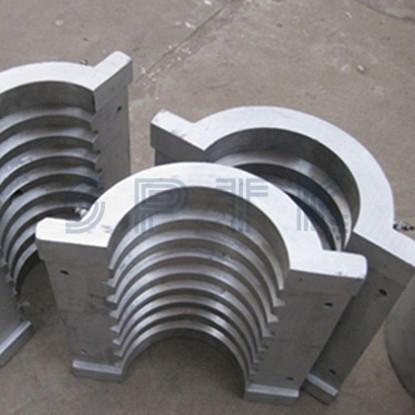 铸铝加热器批发