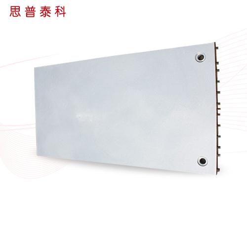 380v 铸铝加热板