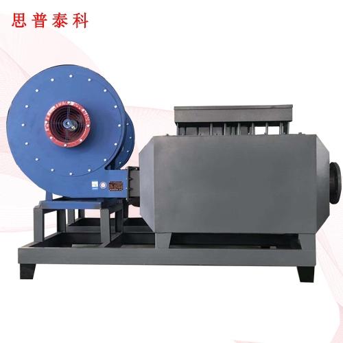 风道电加热器(配风机)