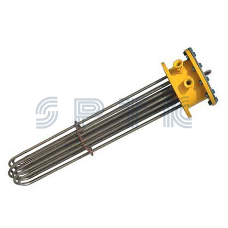 explosion-protection immersion heater11.JPG